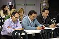 Flickr - Convergència Democràtica de Catalunya - 16è Congrés de Convergència a Reus (13).jpg