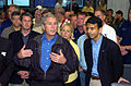 Flickr - DVIDSHUB - President George W. Bush Discusses Hurricane Gustav (Image 3 of 3).jpg