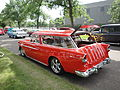 Flickr - DVS1mn - 55 Chevrolet Bel Air Nomad.jpg