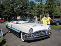 Flickr - DVS1mn - 56 Packard Caribbean (4).jpg