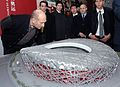 Flickr - Government Press Office (GPO) - P.M. Ehud Olmert's Visit to China.jpg