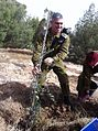 Flickr - Israel Defense Forces - IDF Officers and Soldiers Celebrate Tu Bishvat 2012 (8).jpg