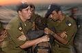Flickr - Israel Defense Forces - The Evacuation of Kfar Hayam.jpg