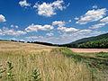 Flickr - Nicholas T - Big Sky (3).jpg