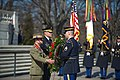 Flickr - The U.S. Army - Australian Chief of Staff wreath laying at Arlington (1).jpg