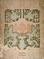 Flickr - USCapitol - 1874 Plan for the U.S. Capitol Grounds by Frederick Law Olmsted.jpg