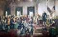Flickr - USCapitol - Signing of the Constitution.jpg