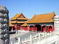 Flickr - archer10 (Dennis) - China-6198.jpg