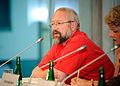 Flickr - boellstiftung - Prof. Dr. Herfried Münkler (2).jpg