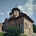 Flickr - fusion-of-horizons - Biserica Domnească Târgoviște (3).jpg