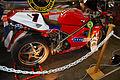 Flickr - ronsaunders47 - THE DUCATI 996. MOTORCYCLE..jpg