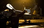 Flight Deck Drills (Night OPs) 161115-N-ZE240-0053.jpg