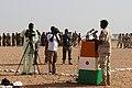 Flintlock 2018 opens in Agadez, Niger (41408753661).jpg