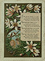 Floral vignette KateGreenaway.jpg