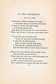 Florence Earle Coates Poems 1898 34.jpg