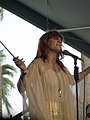 Florence and the Machine (7052250373).jpg