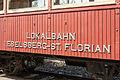 Florianerbahn Beiwagen EP3 Beschriftung.jpg