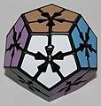 Flowerminx solved cubemeister com.jpg