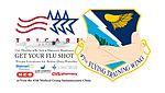 Flu shot 151109-F-QA315-001.jpg