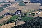 Flug -Nordholz-Hammelburg 2015 by-RaBoe 0696 - Drankhausen.jpg
