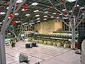 FlughafenStuttgart.jpg