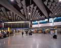 Flughafen Frankfurt am Main - Gate A - Check-In 0212.jpg