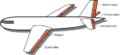 Flugzeug-ruder3.png