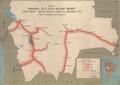 Flujo de tráfico de ENFE (en miles de toneladas) 1975.png