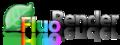 FluoRender logo.png