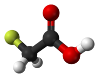 Fluoroacetic-acid-from-xtal-3D-balls.png