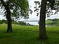 Fluss Fal von Trelissick Garden - panoramio.jpg