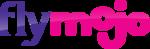 Logo der flymojo