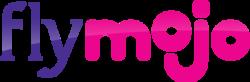 Resultado de imagen para flymojo logo