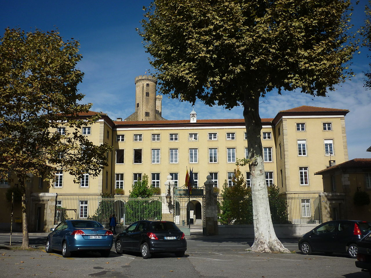 Foix mairie.JPG