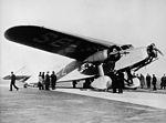 Fokker-12.jpg