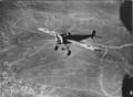 Fokker Eindecker.png