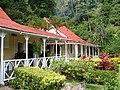 Fond Deux Estate, St. Lucia. .5.jpg