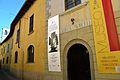 Fondazione Morecelli - Repossi .jpg