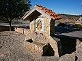 Font de Santa Magdalena, Bonastre.jpg