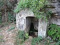 Font del Marc, Rajadell (agost 2013) - panoramio.jpg