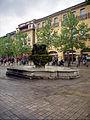 Fontaine - Cours Mirabeau - Aix en Provence - P1350991-P1350997.jpg