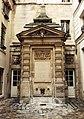 Fontaine de Jarente Paris 4e.jpg