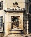 Fontaine des Dames.jpg