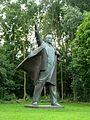 Fontana - Leninbeeld.jpg