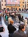 Fontana de Trevi - Flickr - dorfun (7).jpg