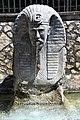 Fontana in pietra 1.jpg