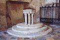 Fonte battesimale Duomo Asti.jpg