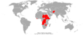 Food isecurity map 2010.png