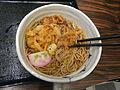 Food of Japan P1270134.JPG