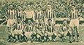 Foot-Ball Club Juventus - June 2, 1935.jpg